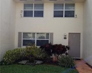 9050 NW 28th St Unit 120, Coral Springs image