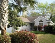 982 Cayman Ct, Myrtle Beach image