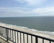 3851 Boardwalk Unit #2501, Atlantic City image