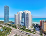 19333 Collins Ave Unit #1103, Sunny Isles Beach image