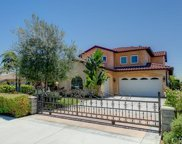 9076 Olive Street, Temple City image