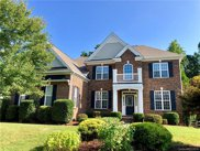 6612  Walton Hall Court, Waxhaw image