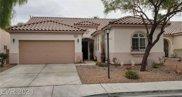 4437 Verdiccio Avenue, Las Vegas image
