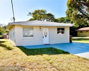 311 N Deerfield Ave, Deerfield Beach image