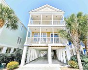 1616 N Ocean Blvd., Surfside Beach image