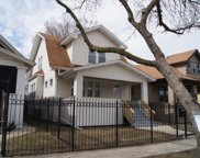 1314 North Mayfield Avenue, Chicago image