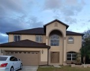 159 Big Sioux Drive, Poinciana image