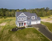 75 Copper Beech Run, Perinton image