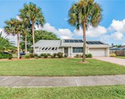 1251 Queen Elaine Drive, Casselberry image