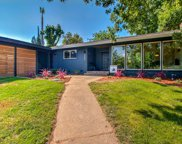 5112  Bellwood Way, Carmichael image