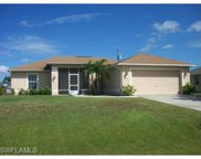 2013 SW 3rd ST, Cape Coral image