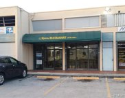18567 Sw 104th Ave, Cutler Bay image