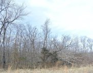 Lot 28a Tyler Branch  Road, Perryville image