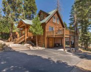 200 Estates Drive, Tahoe Vista image