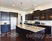1570 Thatcher  Crossing, Clover image