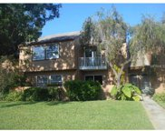 1838 Clearbrooke Drive, Clearwater image