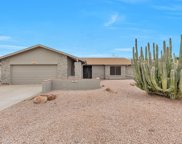 1093 Leisure World --, Mesa image