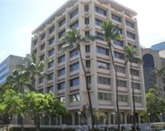 888 Mililani Street Unit 700 and 701, Honolulu image
