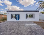 921 W Clearwater, Tucson image