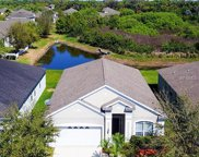 6714 Rock Bridge Lane, Ellenton image