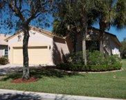 208 NW Chorale Way, Port Saint Lucie image