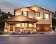 11785 N Silverscape, Oro Valley image