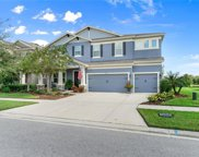 7512 Parkshore Drive, Apollo Beach image