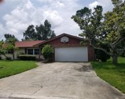 3501 18th Avenue Drive W, Bradenton image