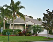 150 NW Pleasant Grove Way, Port Saint Lucie image