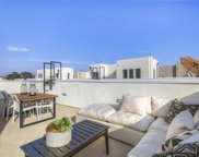 10812 W Rennes St, North Hollywood image
