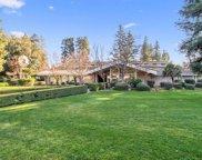 2265 W Robinwood, Fresno image