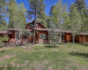 6-6228 Griffiths Spring --, Flagstaff image