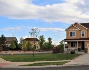 11349 S Cedar Gulch Lane, Parker image