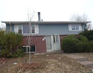 3421 West Dill Road, Englewood image