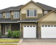 2410 13 Ave NW, Puyallup image