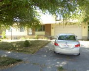 3252 S Stanton Dr. Dr., West Valley City image