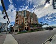 100 N Federal Hwy Unit #1132, Fort Lauderdale image