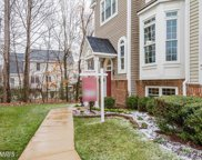 20534 WILLOUGHBY SQUARE, Sterling image