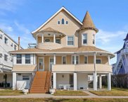 309 E 17th Ave, North Wildwood image