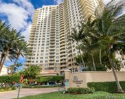 19501 W Country Club Dr Unit #707, Aventura image