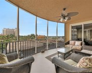 6081 Silver King BLVD Unit 202, Cape Coral image