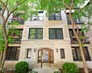 2339 North Commonwealth Avenue Unit 4D, Chicago image