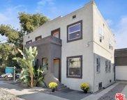 5150  Romaine St, Los Angeles image