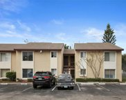 2717 Hidden Lake Boulevard Unit B, Sarasota image