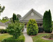 13334  Old Compton Court, Pineville image
