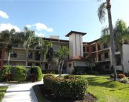 12581 Kelly Sands WAY Unit 529, Fort Myers image