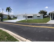 1200 NW 74th Ave, Margate image