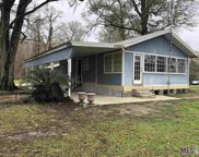19622 La Trace Rd, French Settlement image