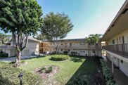 3011 W Linton Boulevard Unit #211d, Delray Beach image