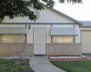 10218 N 96th Avenue Unit #A, Peoria image